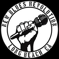 http://newbluesrevolution.com/wp-content/uploads/2019/01/nbr-logo-200x200.png